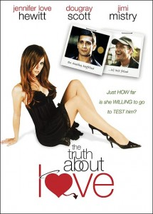 The Truth About Love (2004) Streaming megavideo