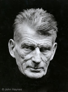 an analysis of the setting in endgame by samuel beckett Get an answer for 'what is the structure, themes, thoughts, setting and diction of endgame by samuel beckett' and find homework help for other endgame questions at.