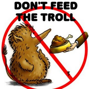 http://3.bp.blogspot.com/_QfFdPvqyz70/StyASSfXLSI/AAAAAAAAJok/naKf5KoBBsc/s400/Don't+feed+the+troll.jpg