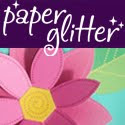 Paper Glitter