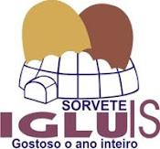 Iglu's