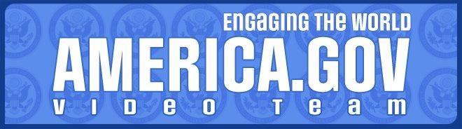 America.gov Video