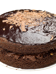 Islamization Watch: Muslim shop-owners sold chocolate cake ...