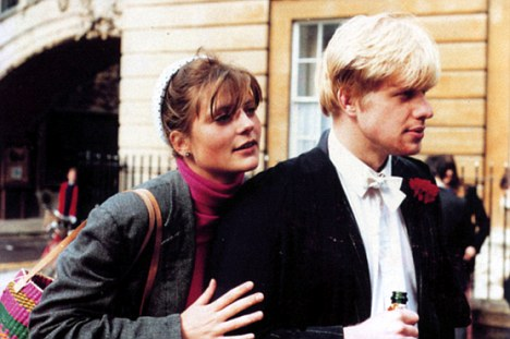 [Miss+Mostyn-Owen+married+Boris+Johnson+in+1987,+the+year+he+graduated+from+Oxford+University.jpg]