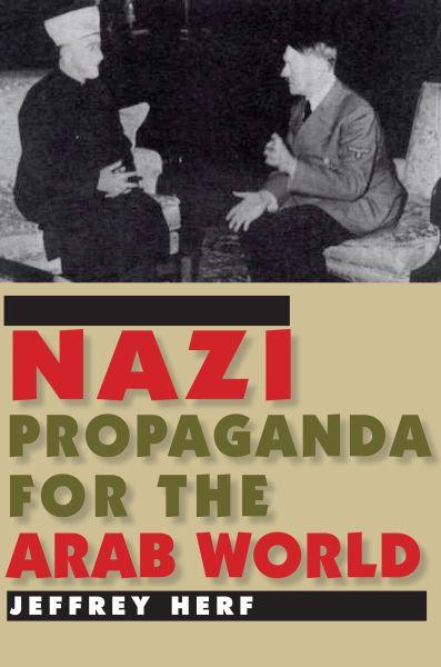 http://3.bp.blogspot.com/_QfVWU-2pVL4/S89Dwqrbd4I/AAAAAAAANnk/zjvJVJjJEpA/s640/Nazi+Propaganda+for+the+Arab+World+Herf.jpg