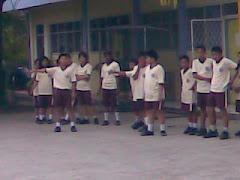 SMP Bethel Dadap