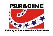 PARACINE