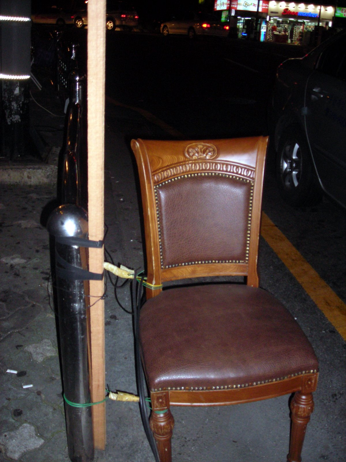 powered by furniture phpbb Bondage