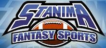 Stanima Fantasy Sports