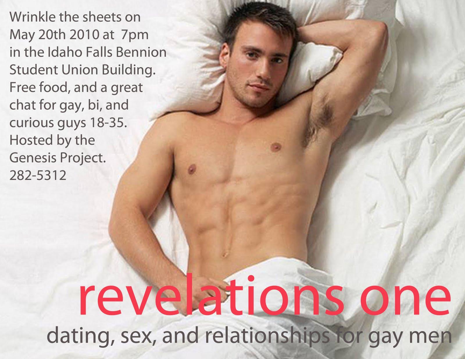 Wrinkle%2BThe%2BSheets2 Gallery Gay Male Twinks