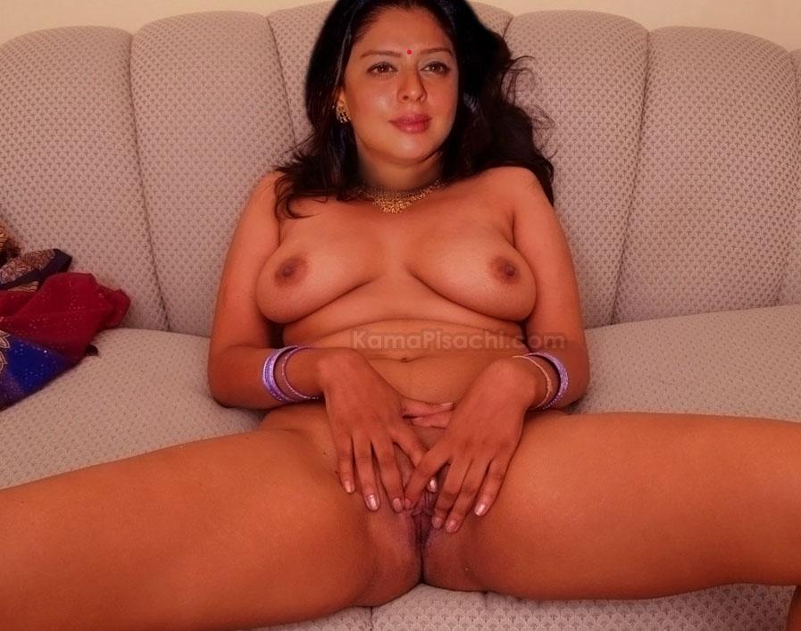 Indian Actress Nagma Real Sex Videos free xnxx videos