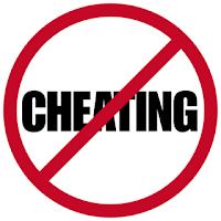 Cheat PB