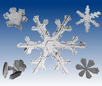 Snow - oketrik