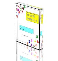 Modul Excel Paper 2 (Form 2)