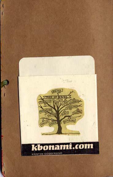 [SketchbookProject2009_03a.jpg]