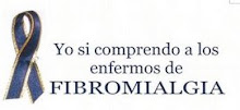 Símbolo de fibromialgia