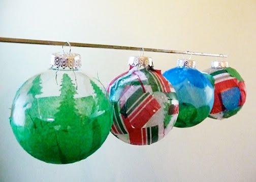 [ornaments]