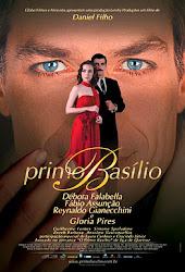 Baixar Filme Primo Basílio (Nacional)
