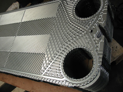 Прайс лист ам техкомп теплообменник пластинчатый m6 mfg печь с теплообменником цена