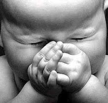 O Senhor ouve orações!