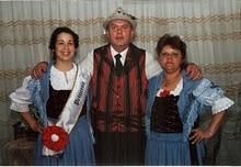 Festa de 1996
