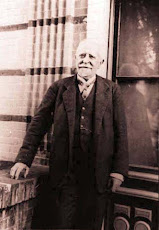 Alfredo Ferreira Lage