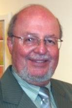 Eduardo de Freitas