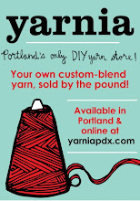 Create Custom Yarn