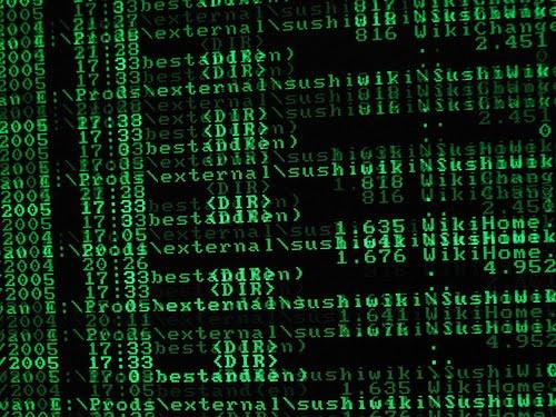 Techblogspace Important Dos Commands