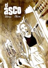 El Asco