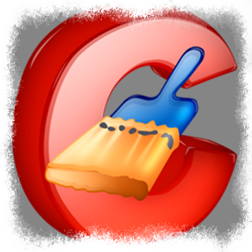 CCleaner-1.png