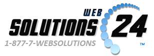 websolutions24 blog