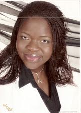 Olubola Adeleye