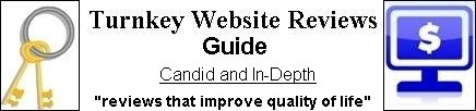 Turnkey Website Reviews Guide