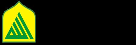 YPI Al-Amin Tasikmalaya
