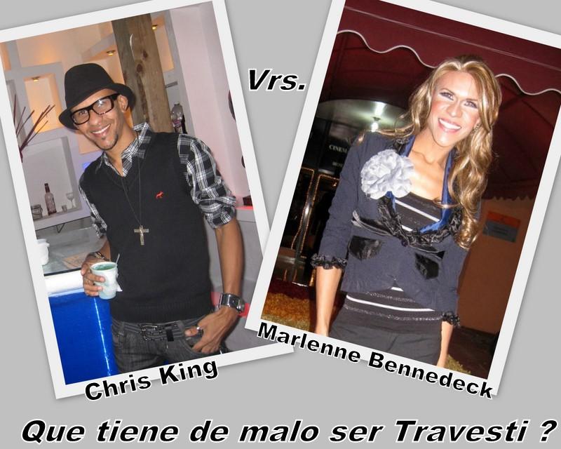 TRANSSA-Trans Siempre Amigas /Blog OFICIAL: Que tiene de malo ser ...