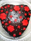 Aşşk  Pasta