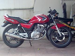 Suzuki_Thunder