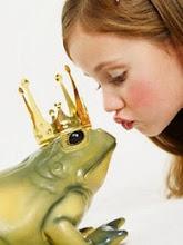 se busca principe verde amarillo o rojo