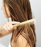 Kebiasaan Merusak Rambut