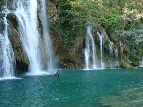 Maravillas y paisajes « Pijamasurf - Noticias e
