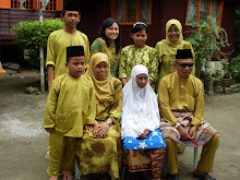my family at n9