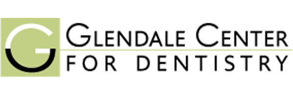 Glendale Center for Dentistry