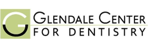 Glendale Center for Dentistry