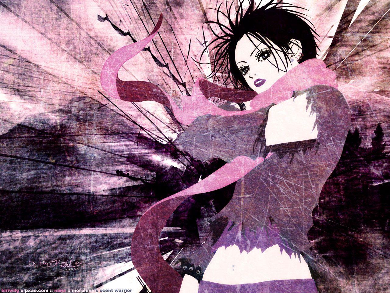 http://3.bp.blogspot.com/_QhzRGyzw6AM/TIl_F39QrCI/AAAAAAAADnA/-23lONZrv3U/s1600/20060426_299_Minitokyo.Anime.Wallpapers.Nana_174561.jpg