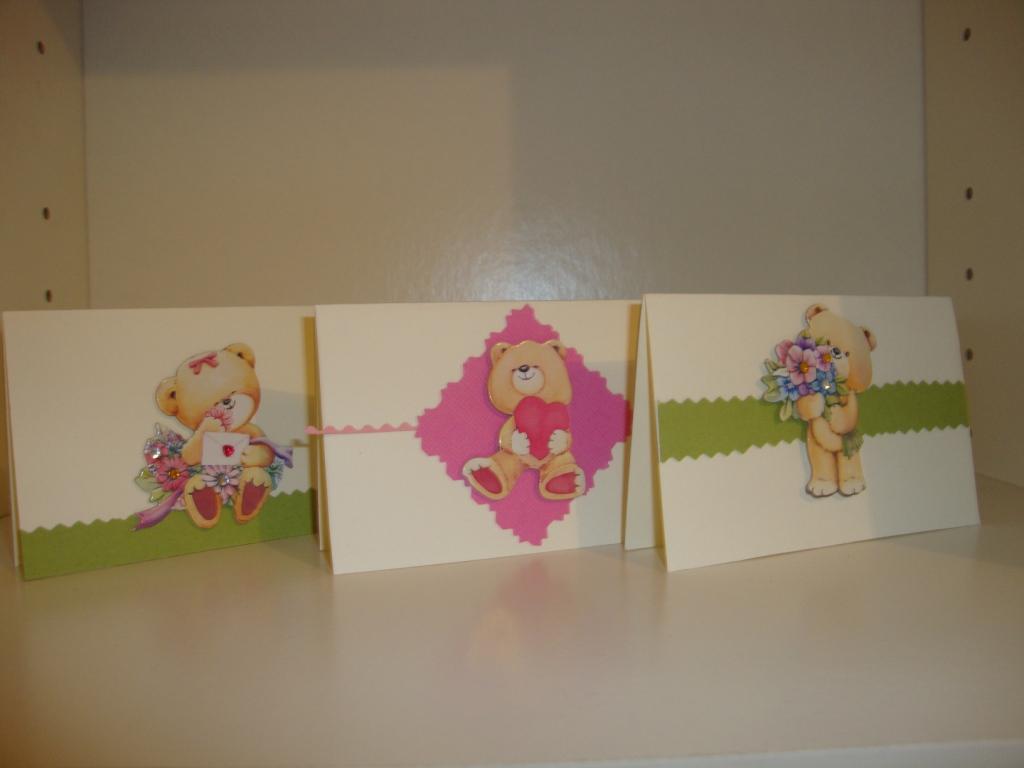 Nenas Boutique*: febrero 2011
