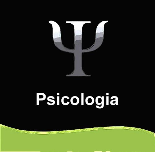 CONSULTÓRIO DE PSICOLOGIA - (21)99852-2140