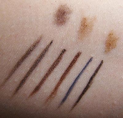 0a820ab04d6ec Sempre começar com a pele limpa