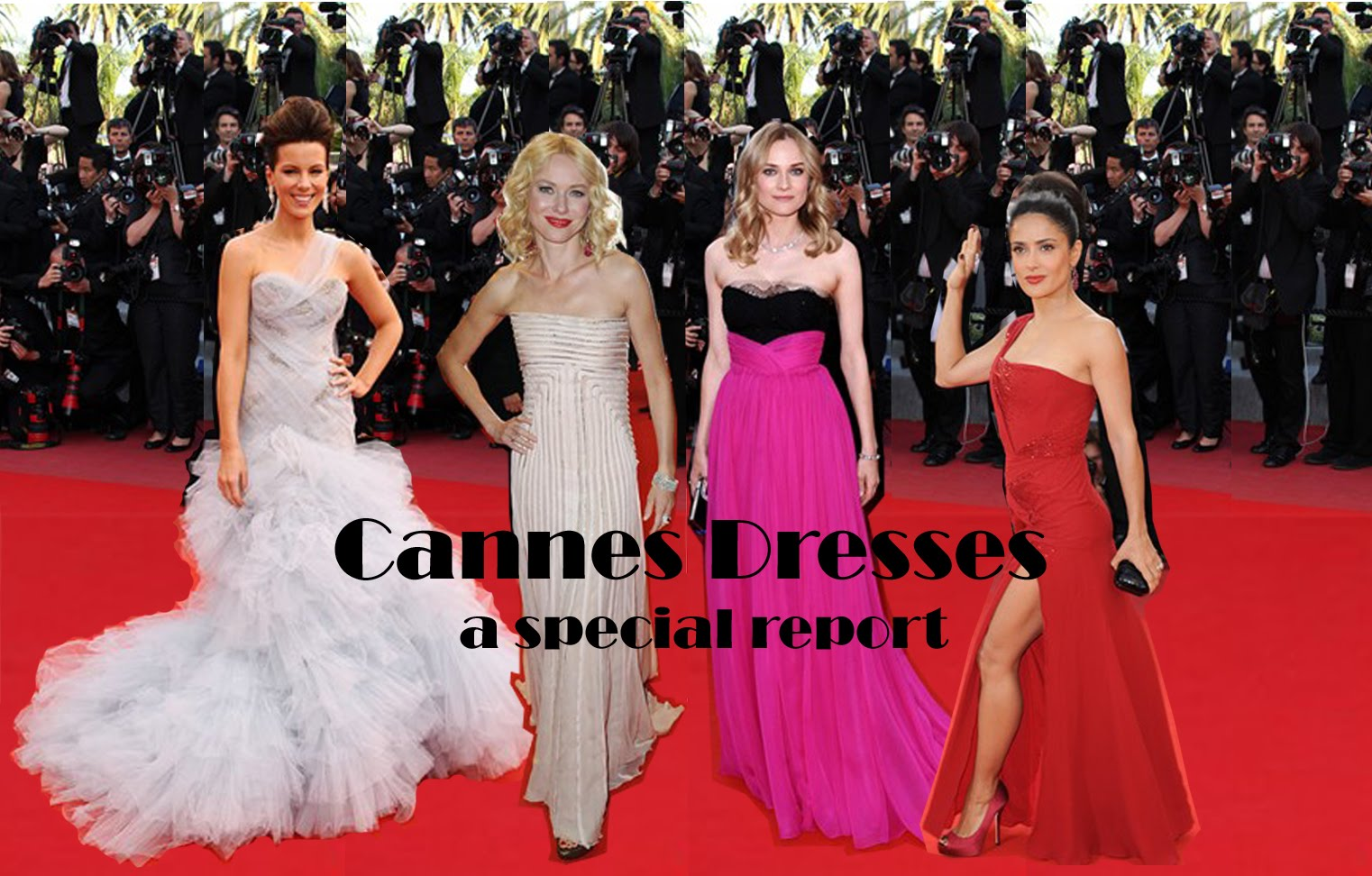 http://3.bp.blogspot.com/_QiFQrxyaT3s/S_rqW5mrp0I/AAAAAAAAALc/86qOMZpm9C8/s1600/Cannes-dresses-a-special-report.jpg