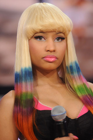 Nicki Minaj hair.jpg